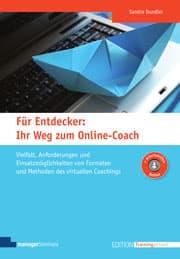 online-coach
