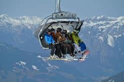 ski1 (1)