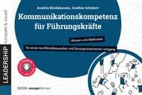 kommunikationskompetenz (1)